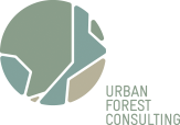 Urban Forest Consulting